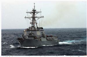 USS Lassen (DDG-82), Wikipedia picture