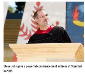 Steve Jobs (Source: Business Insider)