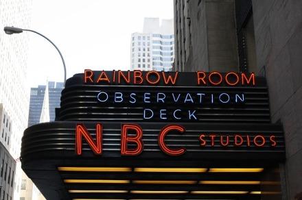 rainbow-room-666668_640