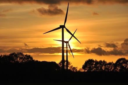windmill-2921112_640