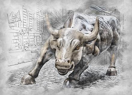 bull-3112617_640