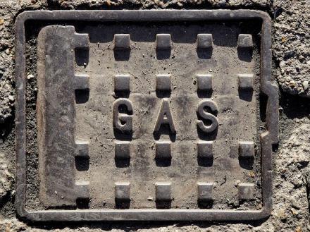 gas-1749026_640