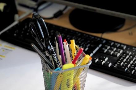 office-2070806_640