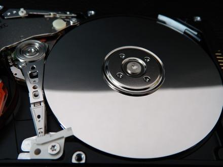 hard-disk-2634175_640