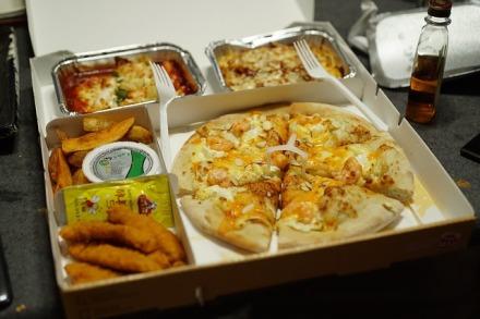 pizza-767221_640