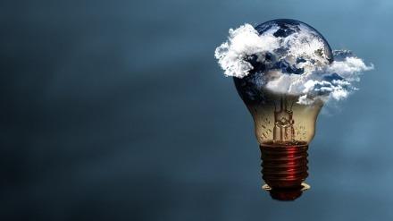 bulb-3338816_640